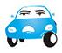 河南合众汇成汽车销售服务有限公司