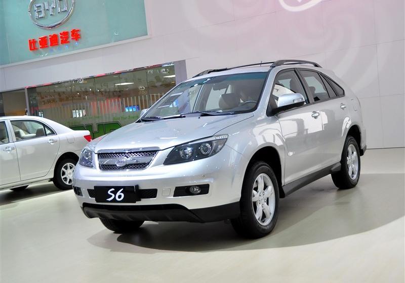 2011款2.0MT尊贵型