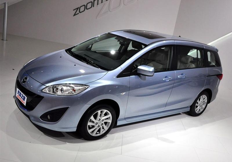 2011款2.0L 手动舒适型
