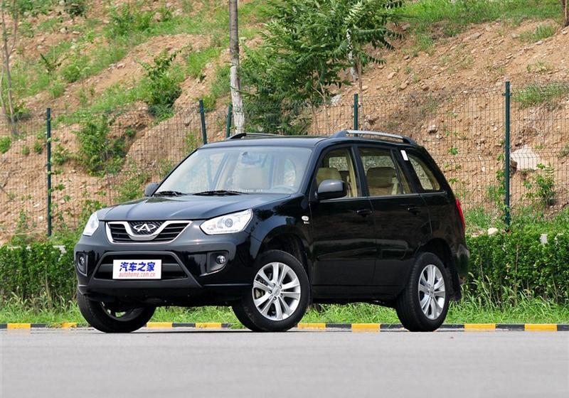 2011款精英版1.6DVVT MT舒适型