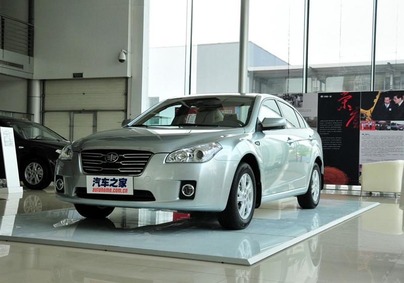 2012款1.6L MT时尚型