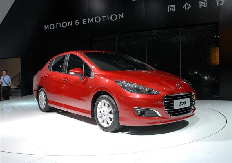 2012款1.6L 自动风尚型