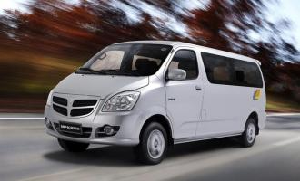 2011款2.0L-M200L财富快车经典版4G63S4M