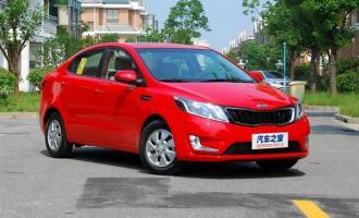 2012款1.6 Premium ECO AT