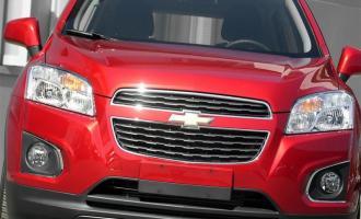 2014款1.4T 自动两驱舒适型