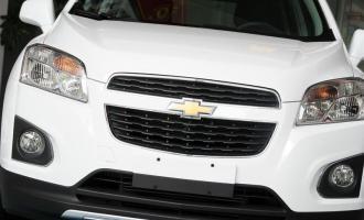 2014款1.4T 自动两驱豪华型