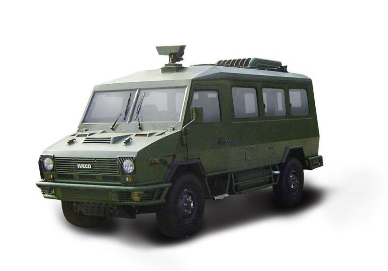 款2.8T 2046客车43N4