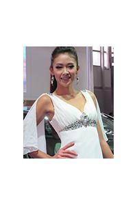 2012中国西南(昆明)国际车展