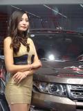 2014��������������GX6/GP150��ģ