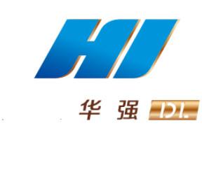 大理华强汽车服务有限公司经开区分公司