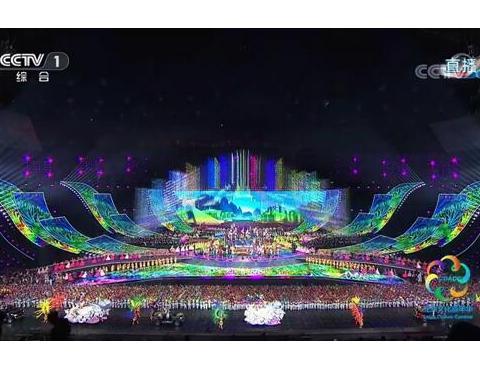 助力亚洲文化嘉年华 北京越野惊艳世界