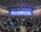 """2019数博会正式开幕 长城汽车携多项智能驾驶""""黑科技""""亮相"""
