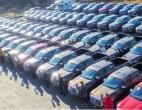 服务比肩豪华车,车主权益升级,长城炮联盟北京客户俱乐部成立