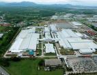 长城汽车收购通用泰国工厂 长城皮卡全球化再进一步